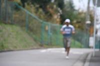 20061126_running